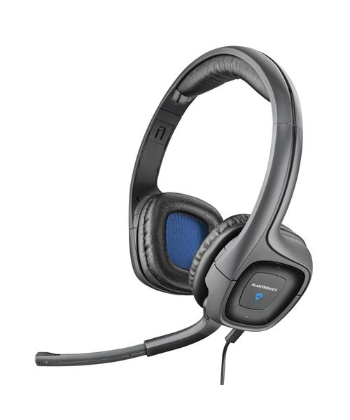 plantronics audio 655 headset iita shopict rh shopict iita org Plantronics Bluetooth User Guide Plantronics USB Adapter